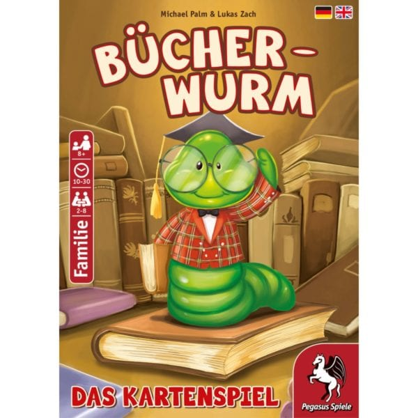 Buecherwurm---Das-Kartenspiel_2 - bigpandav.de
