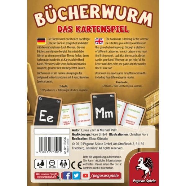 Buecherwurm---Das-Kartenspiel_3 - bigpandav.de