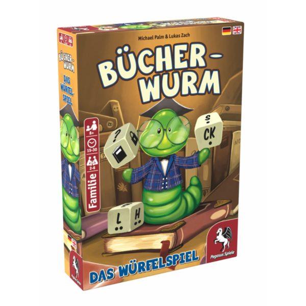 Buecherwurm---Das-Wuerfelspiel_0 - bigpandav.de