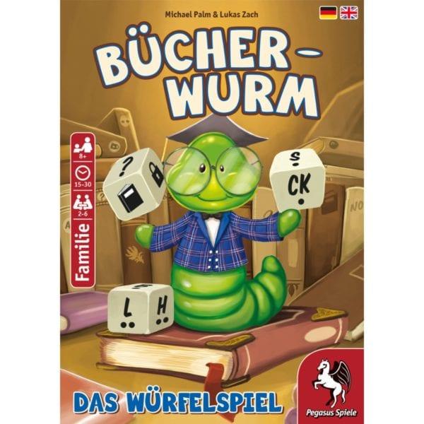 Buecherwurm---Das-Wuerfelspiel_2 - bigpandav.de