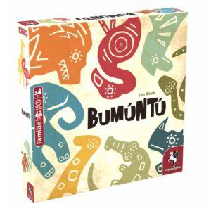 Bumuntu_0 - bigpandav.de
