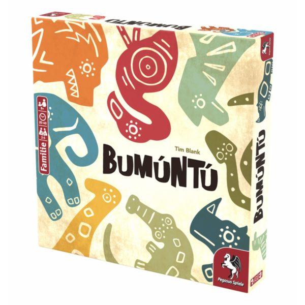 Bumuntu_1 - bigpandav.de