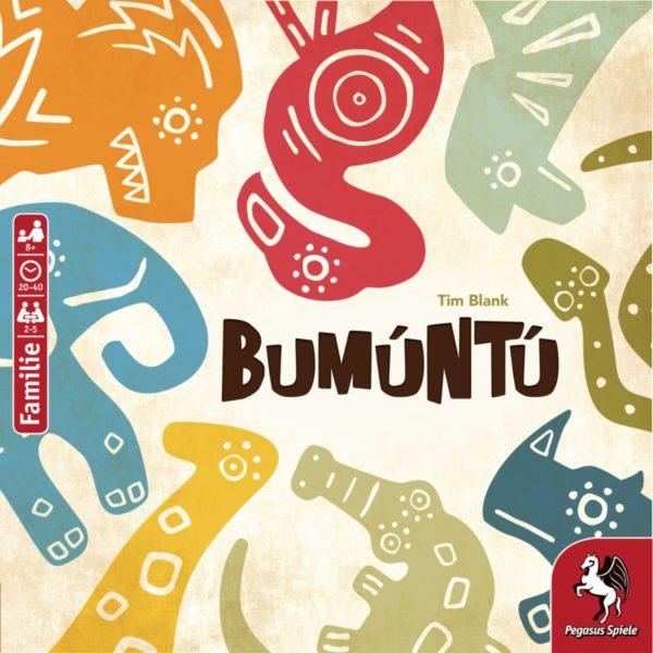 Bumuntu_2 - bigpandav.de