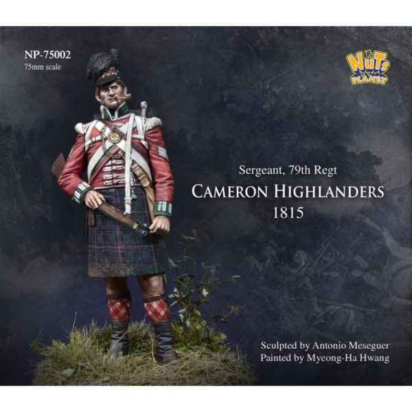 Cameron-Highlanders_0 - bigpandav.de