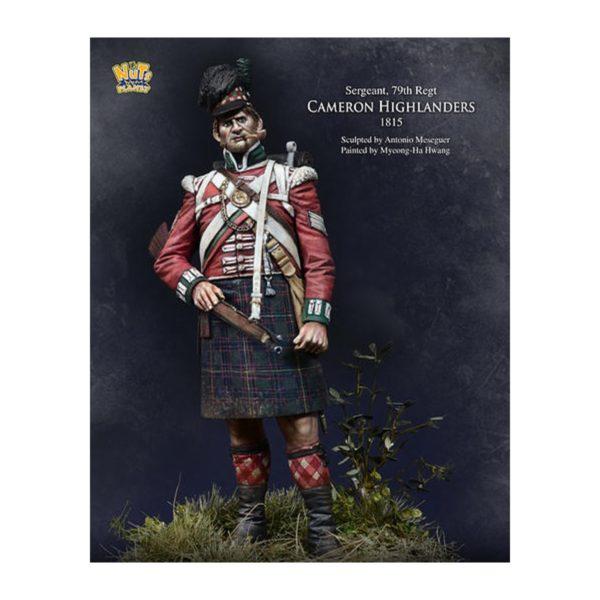 Cameron-Highlanders_1 - bigpandav.de