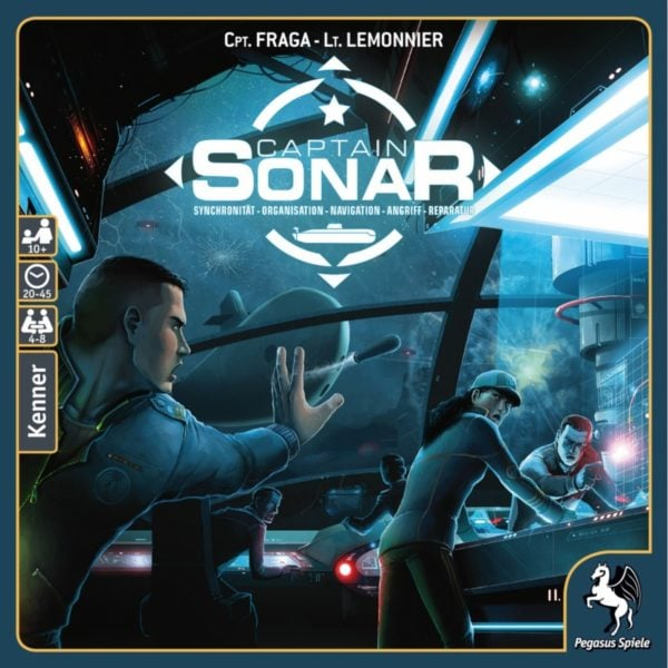 Captain-Sonar-DEUTSCH_0 - bigpandav.de