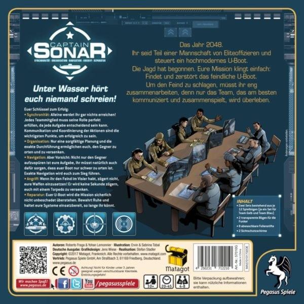 Captain-Sonar-DEUTSCH_1 - bigpandav.de