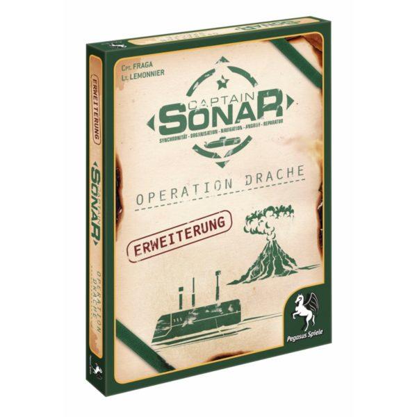 Captain-Sonar--Operation-Drache-(2.-Erweiterung)_0 - bigpandav.de