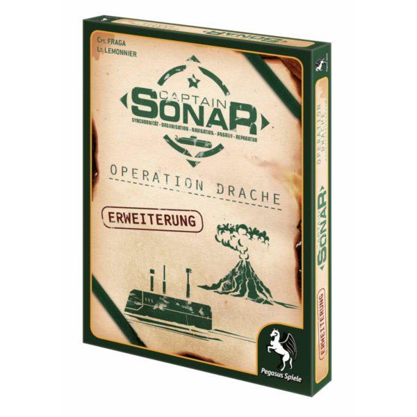 Captain-Sonar--Operation-Drache-(2.-Erweiterung)_1 - bigpandav.de