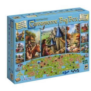 Carcassonne-Big-Box-DE_0 - bigpandav.de