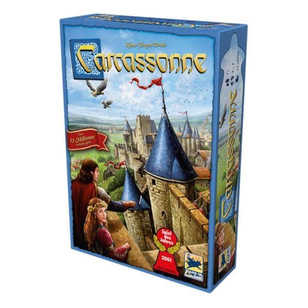 Carcassonne-(neue-Edition)_1 - bigpandav.de