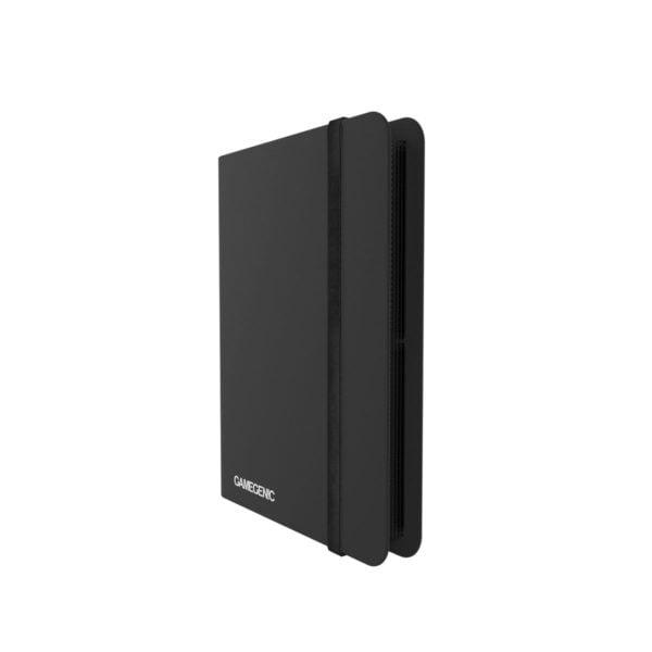 Casual-Album-8-Pocket-Black_0 - bigpandav.de