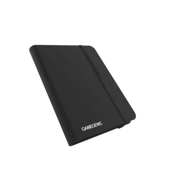 Casual-Album-8-Pocket-Black_1 - bigpandav.de