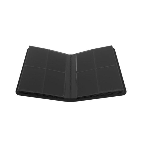Casual-Album-8-Pocket-Black_3 - bigpandav.de