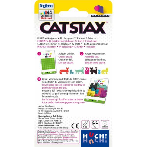 Cat-Stax_3 - bigpandav.de