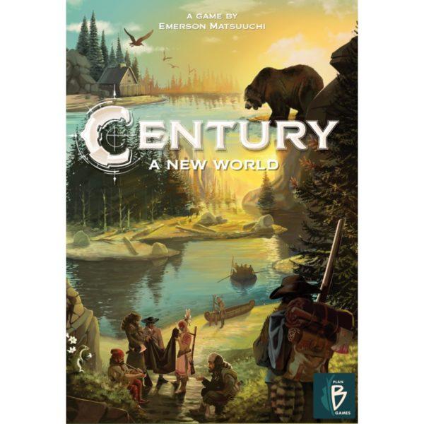 Century-3--Eine-neue-Welt-(PlanB-Games)_1 - bigpandav.de