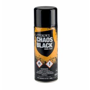 Chaos-Black-Spray_0 - bigpandav.de