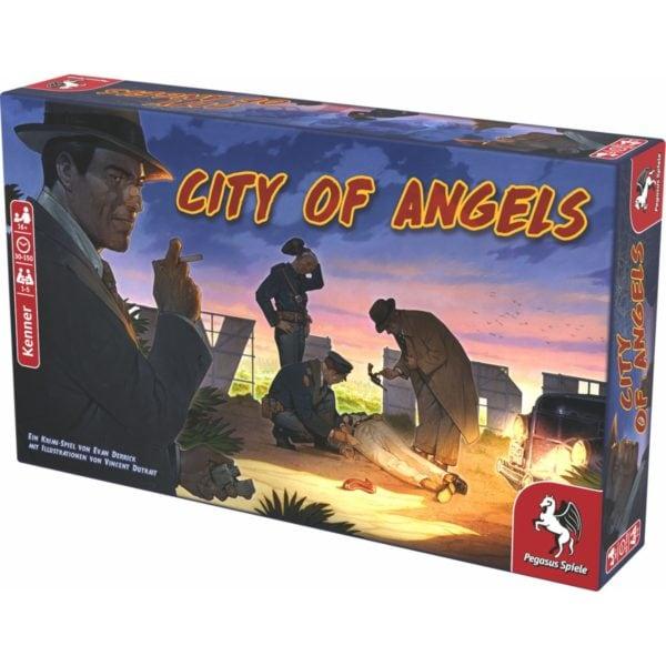 City-of-Angels_1 - bigpandav.de