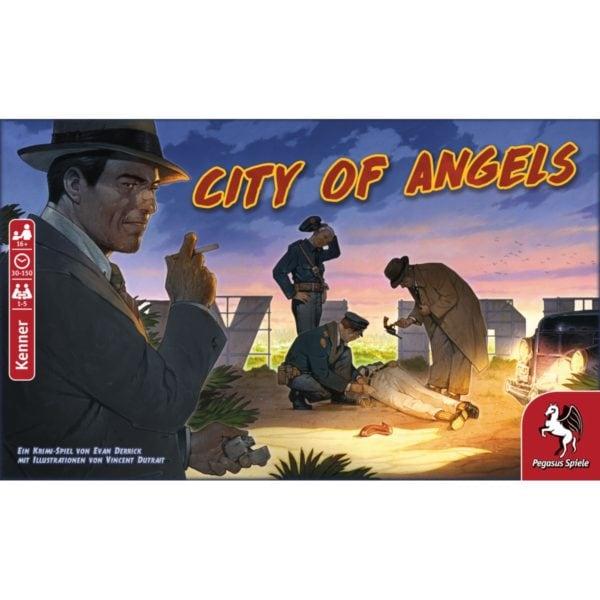 City-of-Angels_2 - bigpandav.de