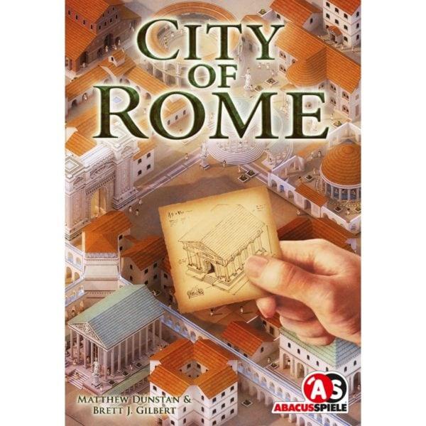 City-of-Rome_1 - bigpandav.de