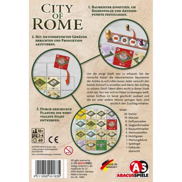 City-of-Rome_2 - bigpandav.de