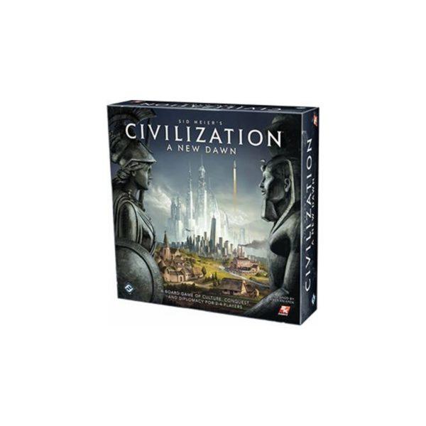 Civilization---Ein-neues-Zeitalter-DEUTSCH_0 - bigpandav.de