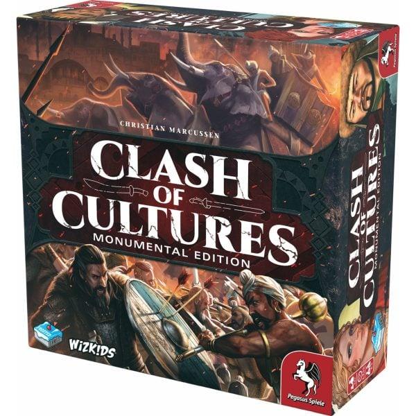 Clash-of-Cultures-(Frosted-Games)_1 - bigpandav.de