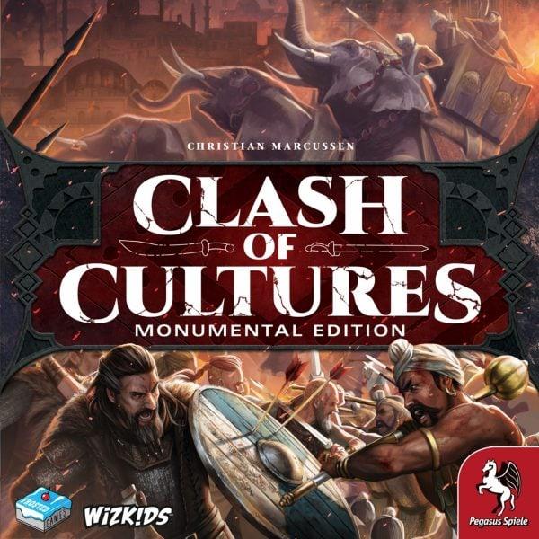 Clash-of-Cultures-(Frosted-Games)_2 - bigpandav.de