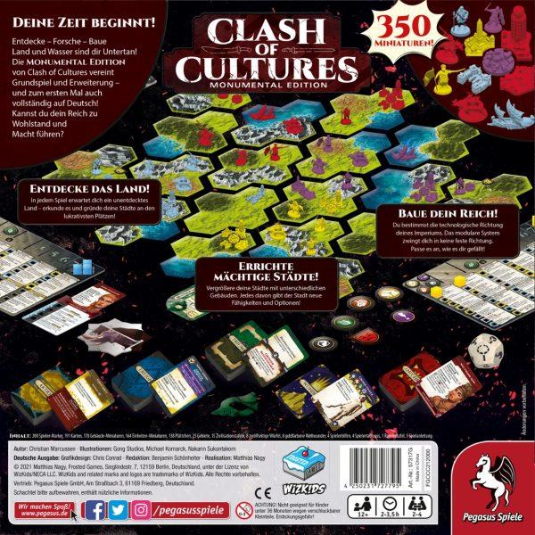 Clash-of-Cultures-(Frosted-Games)_3 - bigpandav.de
