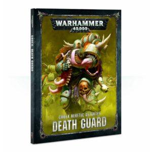 Codex--Death-Guard_0 - bigpandav.de