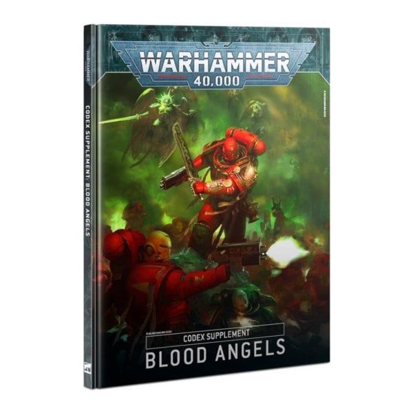 Codex-Ergaenzung--Blood-Angels-(Deutsch)_0 - bigpandav.de