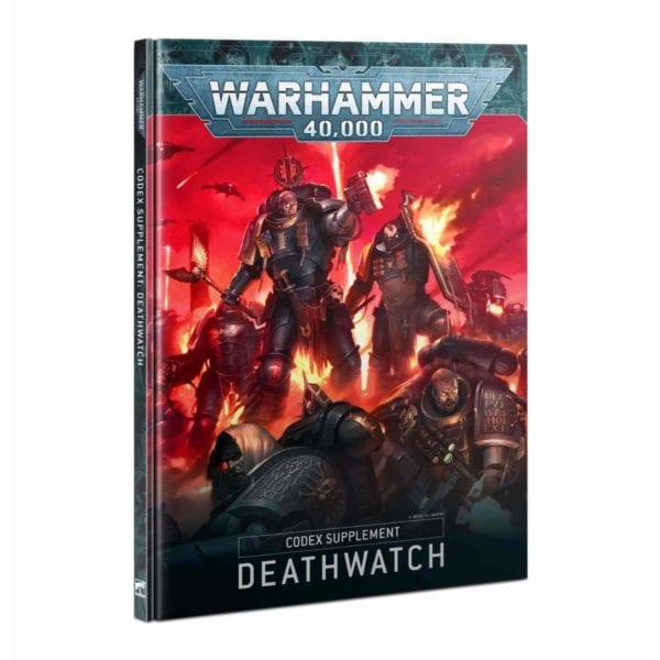 Codex-Ergaenzung--Deathwatch_0 - bigpandav.de