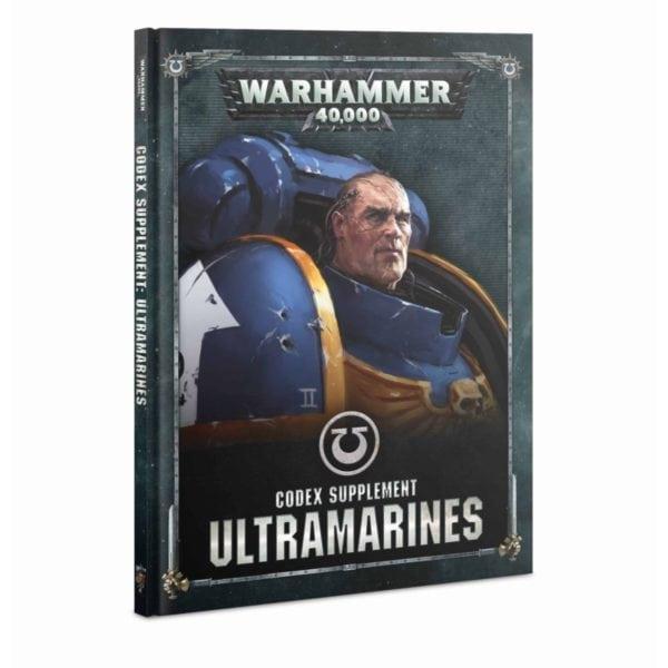 Codex-Ergaenzung--Ultramarines-DE_0 - bigpandav.de