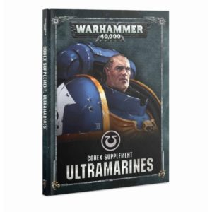 Codex-Ergaenzung--Ultramarines-ENG_0 - bigpandav.de