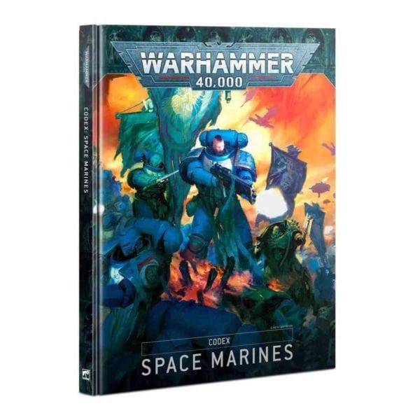 Codex--Space-Marines-DE_0 - bigpandav.de