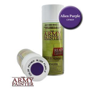 Colour-Primer---Alien-Purple_0 - bigpandav.de