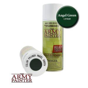 Colour-Primer---Angel-Green_0 - bigpandav.de