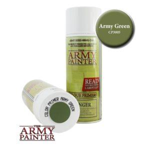 Colour-Primer---Army-Green_0 - bigpandav.de