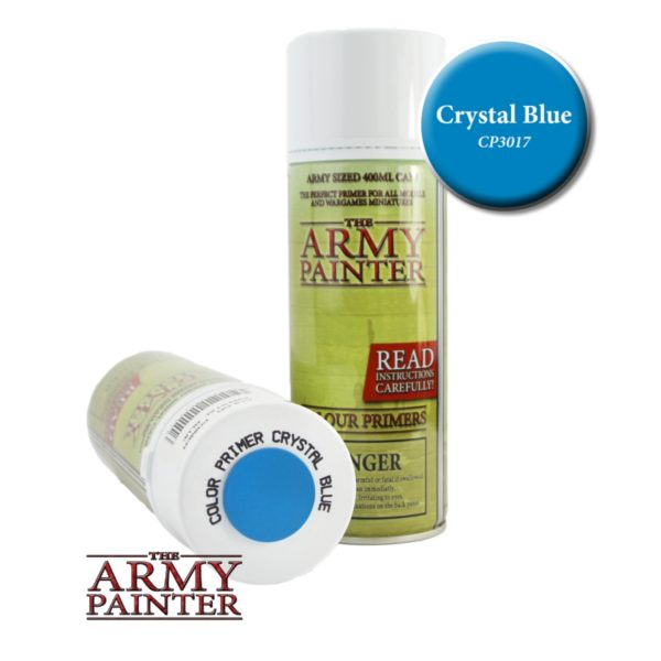 Colour-Primer---Crystal-Blue_0 - bigpandav.de