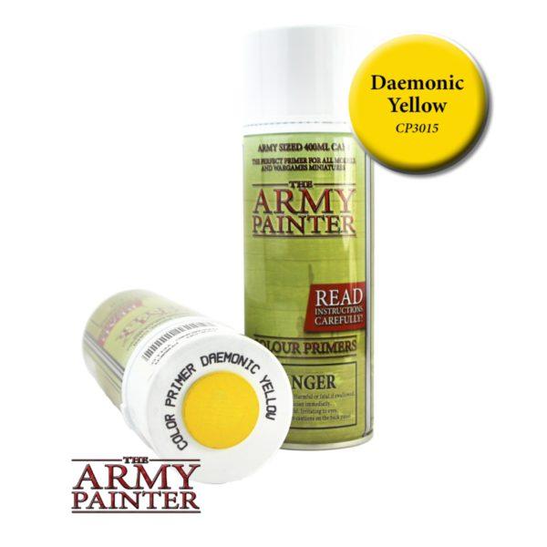 Colour-Primer---Daemonic-Yellow_0 - bigpandav.de