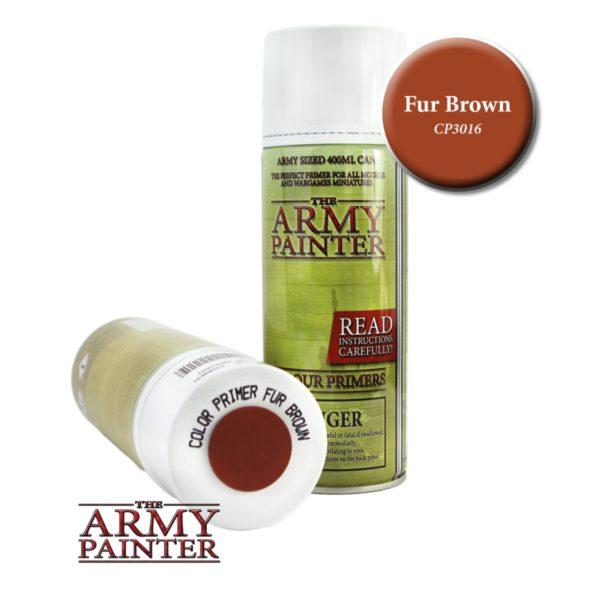 Colour-Primer---Fur-Brown_0 - bigpandav.de