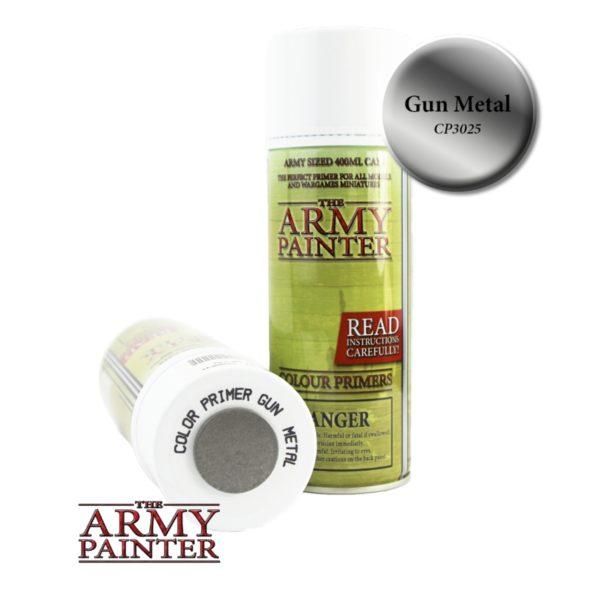 Colour-Primer---Gun-Metal_0 - bigpandav.de