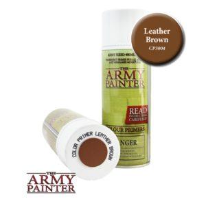 Colour-Primer---Leather-Brown_0 - bigpandav.de
