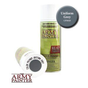 Colour-Primer---Uniform-Grey_0 - bigpandav.de