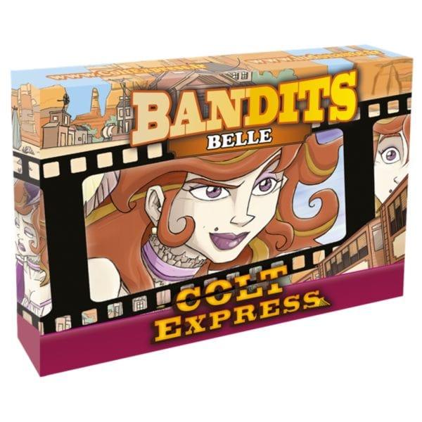 Colt-Express---Bandits-Belle---Erweiterung-DE-IT_0 - bigpandav.de