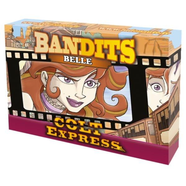 Colt-Express---Bandits-Belle---Erweiterung-DE-IT_1 - bigpandav.de