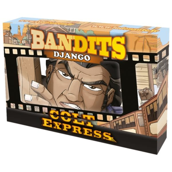 Colt-Express---Bandits-Django-Erweiterung-DE-IT_1 - bigpandav.de