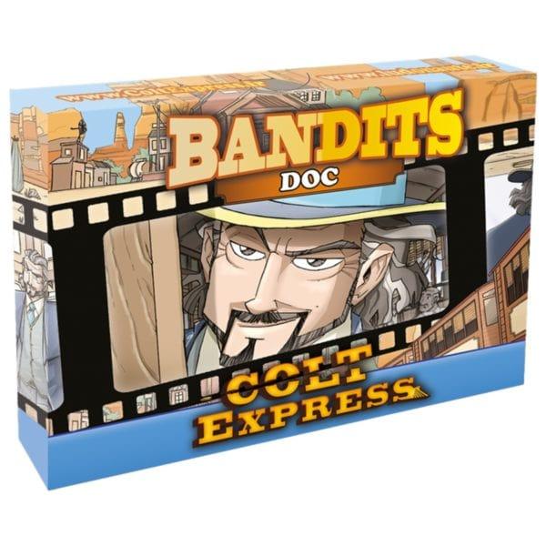 Colt-Express---Bandits-Doc-Erweiterung-DE-IT_0 - bigpandav.de