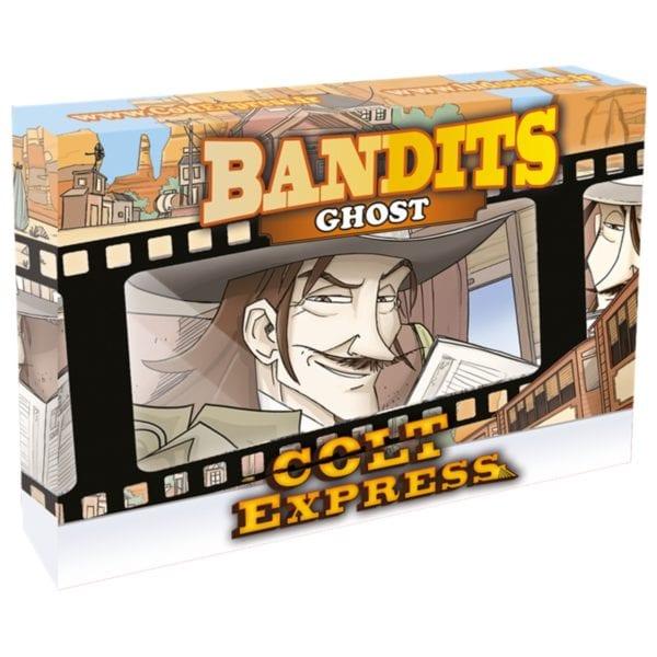 Colt-Express---Bandits-Ghost---Erweiterung-DE-IT_0 - bigpandav.de