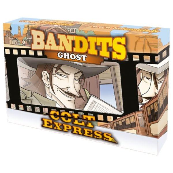 Colt-Express---Bandits-Ghost---Erweiterung-DE-IT_1 - bigpandav.de